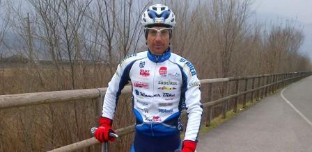 Carmine Del Riccio