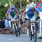 city_cross_20110410_1281399427