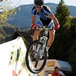 city_cross_2012_20120331_1827408228
