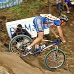 marlene_sunshine_race_2003_17_20100311_1163562888