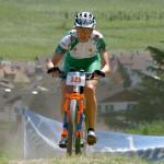 marlene_sunshine_race_2004_7_20100311_1256499507
