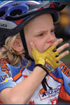 marlene_sunshine_race_2005_10_20100311_2000764503