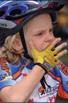 marlene_sunshine_race_2005_10_20100311_2000764503