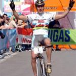 marlene_sunshine_race_2005_28_20100311_1548322813