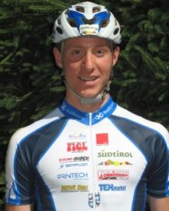 Michael Oberrauch