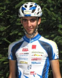 Matteo Olivotto